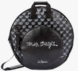 "Travis Barker 24"" Cymbal Bag, 15"" HiHat"