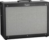 Tube Guitar Amplifier, 3-Channel, 40W, 1 x 12