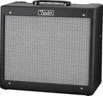 "Fender Blues Junior III 15W 1x12"" Single Channel Hot Rod Series Tube Guitar Amplifier with EL84 Tubes BLUES-JUNIOR-III"