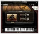 Virtual Instrument, EDU version (MAC/PC)