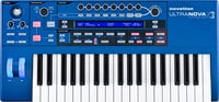 Novation UltraNova Analog Modeling Synthesizer