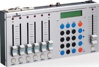 1000 Series DMX Lighting Controller