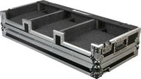 Odyssey FR12CDJWE  DJ Coffin Case with Wheels FR12CDJWE