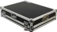 ATA Case for Allen & Heath's 240024 or 240022 Mixer