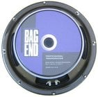 Bag End SE-1280 Bag End Woofer