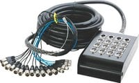SNK12450