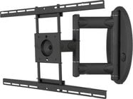 "Swing-Out Mount with Integrated Box (for 37""-47"" Flatscreen TVs)"