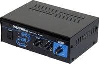 Mini 2x75W Stereo Power Amplifier