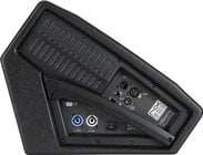 "700W, 12"" Stage/Floor Monitor with 60x60 Constant Directivity Horn"