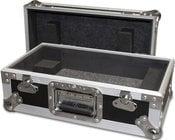 Case for Mackie ONYX 820i Mixer