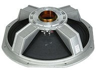 "Replacement Basket for 15"" Scorpion SP-15825 Speaker"