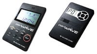 DigiWave Digital 2.4 GHz Tour Guide System
