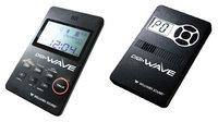 Williams Sound DWS-TGS-VIP-12 DigiWave Digital 2.4 GHz Tour Guide System