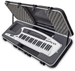 Hardshell AX-Synth Keytar Case