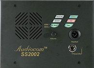 SS2002U