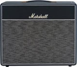 "Marshall Amplification 1974CX 1x12"" 20W Guitar Speaker Cabinet with Celestion Speaker"