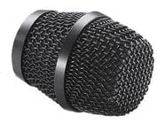 Shure RK214G Black Grille/Screen for SM87