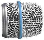 Shure RK320 Grille Assembly for Shure BETA56 and BETA57A Microphones