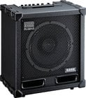"Roland CUBE120XL 120W 1x12"" Bass Combo Amplifier"