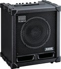 "Roland CUBE60XL 60W 1x10"" Bass Combo Amplifier"