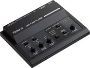 TRI-CAPTURE USB Audio Interface