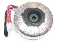 Mackie 0000590 Mackie Speaker Power Transformer