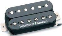 Humbucking Guitar Pickup, Duncan Custom