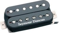 SH-6N Duncan Distortion, Neck