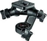 Manfrotto 056  3D Junior Camera Head 056