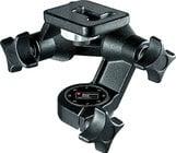 Manfrotto 056  3D Junior Camera Head