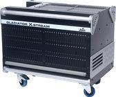 Jem Glaciator X-Stream Heavy Fog Machine (Martin Part #: 92210501)