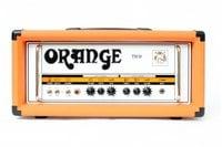 30W 2-Channel Tube Guitar Amplifier Head
