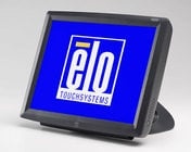 """Leprecon ELO-15  15"""" Touch Screen Monitor by ELO Touchsystems, for use with Leprecon LP-X Series"""