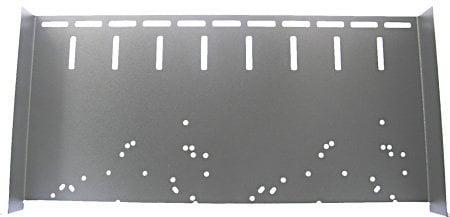 RME UNI-RACK-MKII  UM191/II Universal Rackmount Unit UNI-RACK-MKII
