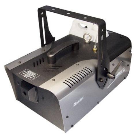 Antari Z-1200-II Z-1200II Z-1200-II