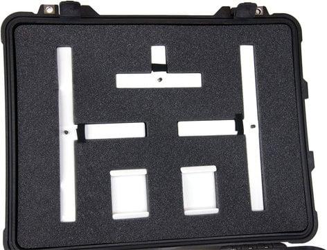 Rosco Laboratories LITEPAD-HO+-EVERYWHR LitePad HO+ Everywhere Kit LITEPAD-HO+-EVERYWHR