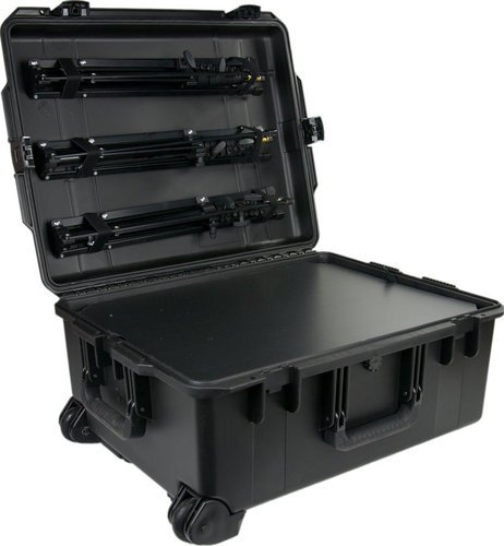 Rosco Laboratories LITEPAD-DIGI-SHOOTER LitePad Digital Shooter Kit AX LITEPAD-DIGI-SHOOTER