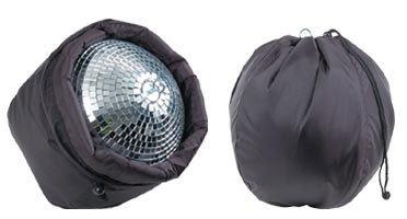 """Arriba Cases AC-72 Bag for 16"""" Mirror Ball AC-72"""