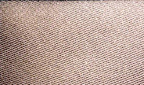 """TecNec LFC-C/50-TECNEC 50 Pack of 2.25"""" x 4.5"""" Lint-Free Cotton Cloths LFC-C/50-TECNEC"""
