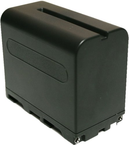 """ikan Corporation IBS-970  Sony """"L"""" Series-Compatible High-Capacity Battery IBS-970"""