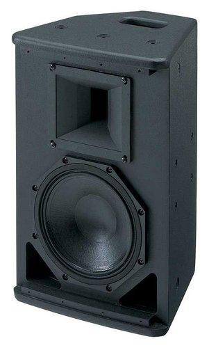 """Yamaha IF2108 8"""" 2-Way Full Range Passive Speaker IF2108"""