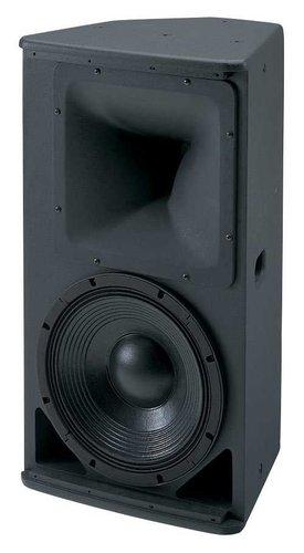 """Yamaha IF2112AS 12"""" 2-Way Full Range Speaker IF2112AS"""