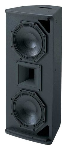 "Yamaha IF2208W 8"" Two-Way Full Range Speaker in White IF2208W"