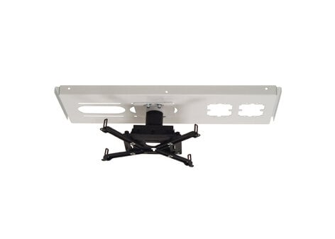 Chief Manufacturing KITPS003  Mount Kit for Projectors, with RPAU, CMS003, & CMS440 KITPS003
