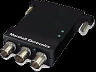 Marshall Electronics OR-YPR  Optional Component Input Module for Orchid Series Monitors OR-YPR