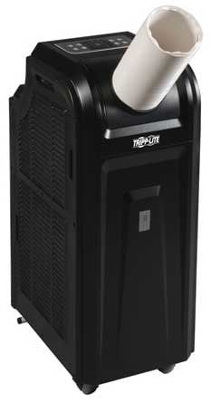 Tripp Lite SRCOOL12K  Cooling Unit Portable 120V  SRCOOL12K