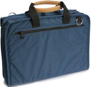 Porta-Brace DC-2-PORTABRACE  Director's Case with Laptop Pocket DC-2-PORTABRACE