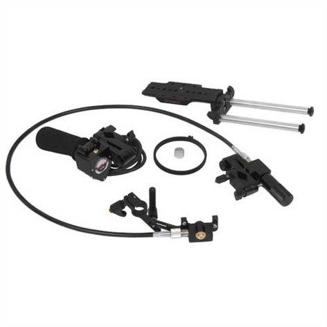 Varizoom VZ-SPG-EX-R Focus & Zoom Control Kit VZ-SPG-EX-R
