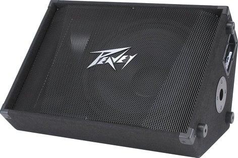 """Peavey PV15M  2-Way 15"""" Floor Monitor PV15M"""