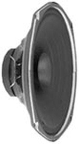 "Quam 8C5PAX/TBL70 8"" Speaker w/ 70V Transformer 8C5PAX/TBL70B"